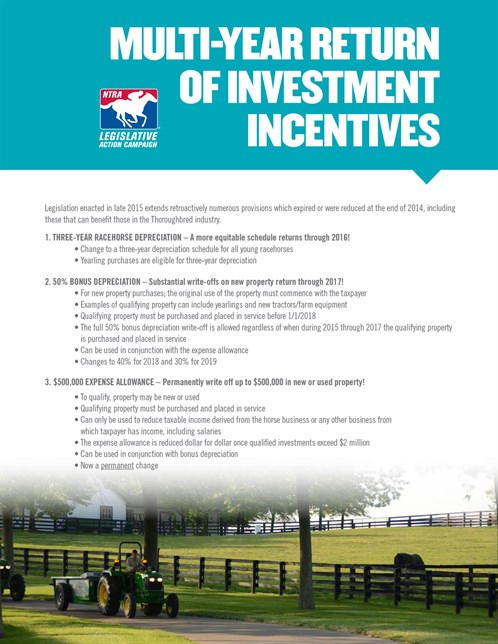 2015-retro-tax-incentives-page-1_498x644